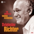 Sviatoslav Richter : The Complete Warner Recordings (24CD)