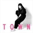 Town / ���͗���