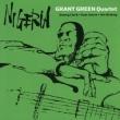 Nigeria +3 Bonus Tracks