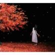 茜さす / everlasting snow 【初回生産限定盤A】(+DVD)