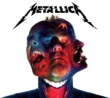 HARDWIRED...TO SELF-DESTRUCT (3CD)(Deluxe Edition)