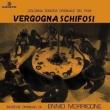 Vergogna Schifosi (original Soundtrack)