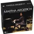 Martha Argerich : The Warner Classics Recordings 1965-2006 (20CD)