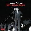 Love Power Peace: ライヴ イン パリ ' 71 完全盤