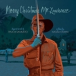 Merry Christmas, Mr.Lawrence (Original Motion Picture Soundtrack)