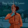 戦場のメリークリスマス Merry Christmas, Mr.Lawrence (Original Motion Picture Soundtrack)(180グラム重量盤レコード)