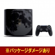 Final Fantasy Xv Luna Edition