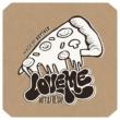 Love me �y�V���O��CD +DVD +�s���o�b�W +�X�e�b�J�[ (����p�b�P�[�W)�z ���S���萶�Y��