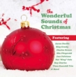Wonderful Sounds Of Christmas (Colored Vinyl)(180g)