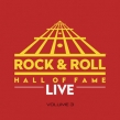 Rock & Roll Hall Of Fame 3