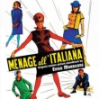Menage All' italiana