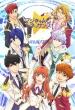 Tv Anime[magic-Kyun!Renaissance]original Sound Track Music-Kyun Memories