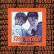 THE MOBB 【CD+DVD】