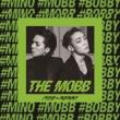 THE MOBB �yCD+�X�}�v���~���[�W�b�N�z