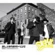 �^�C�g������ �y��������B�z (+CD)