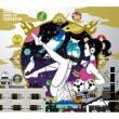 ソルファ(再レコーディング盤)【初回生産限定盤】 (CD+DVD)