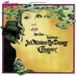 Chinatown (1974 Original Soundtrack)