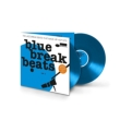 Blue Break Beats Vol.1