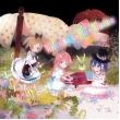 Tv Anime [flip Flappers] Original Soundtrack