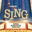 Sing (Deluxe Version)