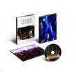 RADWIMPSのHESONOO Documentary Film [DVD]