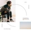 3rd Mini Album: 君を待っている