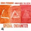 Special Encounter