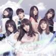 サムネイル 【Type-A】(+DVD)