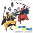 Due Samurai Per 100 Geishe / Franco E Ciccio E Le Vedove Allegre