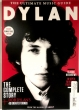 Uncut Ultimate Guide Bob Dylan 2016年