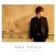 ONE VOICE (CD+DVD)(スマプラ対応)
