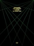 BIGBANG10 THE CONCERT 0.TO.10 IN SEOUL DVD (3DVD+2CD+PHOTO BOOK)