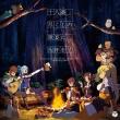 Tv Animation Kono Subarashii Sekai Ni Syukufuku Wo! 2 Character Song Album