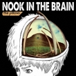 NOOK IN THE BRAIN 【初回限定盤】(+DVD)