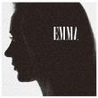 EMMA 【初回盤A】(+DVD)