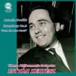Symphony No.9 : Istvan Kertesz / Vienna Philharmonic -Transfers & Production: Naoya Hirabayashi