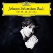 Bach Recital : Rafal Blechacz(P)