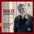 Symphony No.9 : Mariss Jansons / Bavarian Radio Symphony Orchestra (Hybrid)