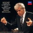 Symphonies Nos.40, 41 : Frans Bruggen / 18th Century Orchestra (1985, 1986)
