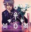 MEMENTO 【初回限定盤B】 (+DVD)