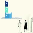 La La Land オリジナル・サウンドトラック (アナログレコード Black Vinyl盤)