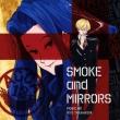Tv Anime[acca 13 Ku Kansatsuka]original Soundtrack