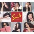 Smile 【初回限定盤】 (2CD)