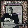 Rodrigo Concierto de Aranjuez, Vivaldi, Handel, etc : Julian Bream(G, Lute)John Eliot Gardiner / Monteverdi Orchestra (Hybrid)