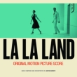 La La Land オリジナル・サウンドトラック・スコア版 (アナログレコード)