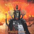 Emperor Of Sand (2LP)(180グラム重量盤)