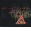 One Last Farewell 〜naoya Matsuoka Best Selection