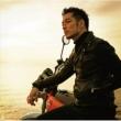 REBORN 【初回限定盤】(+DVD)