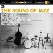 Sound Of Jazz (200g)