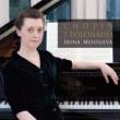 Polonaises : Irina Mejoueva(P)